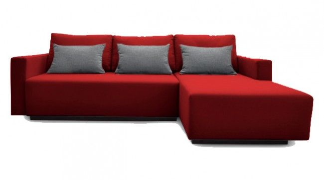 Ecke Sofa Bett Rot - Wir hochgeladen, dieser Beitrag, das ...