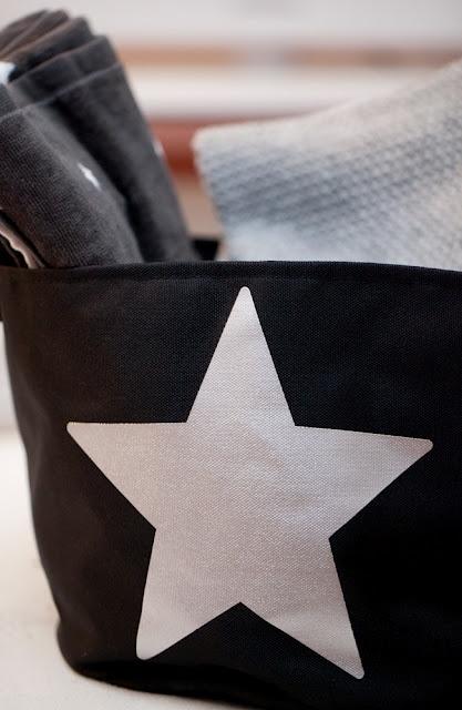 White Star ♥