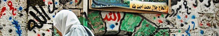 Paesi Arabi: Sufismo a Roma | Roma Multietnica: intercultura, immigrazione e multietnicità