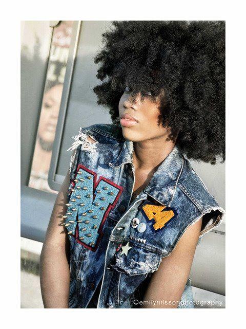 ummHair Beautiful, Hair Dreadlocks, Nature Inspiration, Afro Rocks, Ethnic Hair, Nature Supreme, Nature Hairstyles, Hair Inspiration, Au Nature