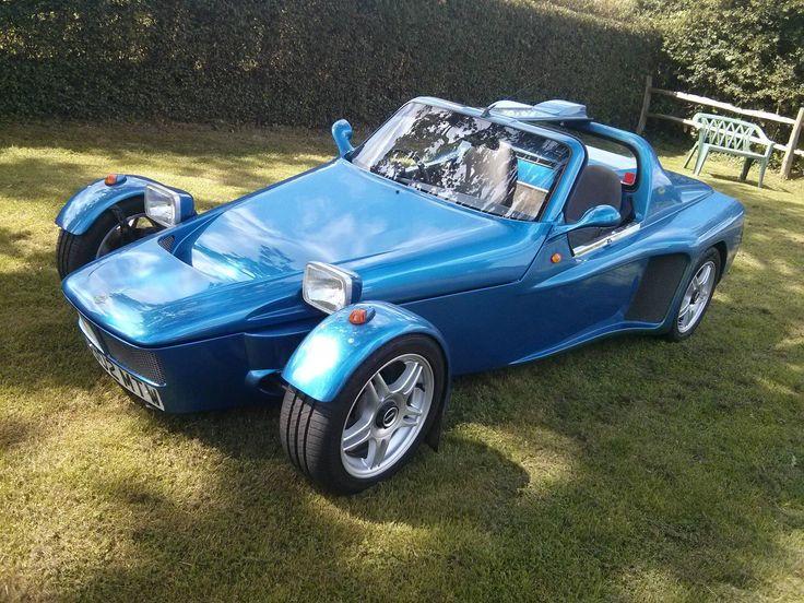 620 best images about cars kit on pinterest kit cars. Black Bedroom Furniture Sets. Home Design Ideas