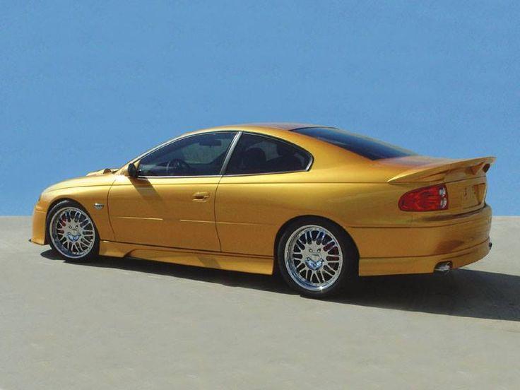 Pontiac Gto Urethane Full Body Kit 04 Rk Sport Http Www Carbodykitstore Com Pontiac Gto Urethane Full Body Kit Sport P 9913 Pontiac Gto Pontiac Body Kit