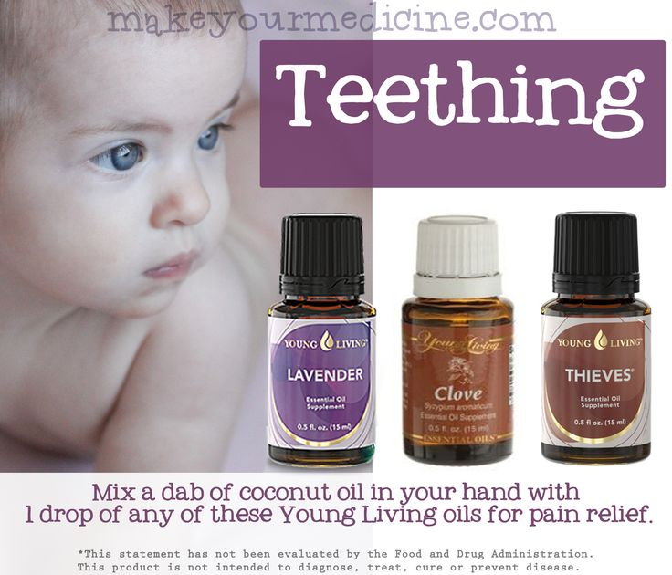 young oils starter kit oil mixes and igredients | Teething medicine, like Orajel, has benzocain in it. The FDA has ...