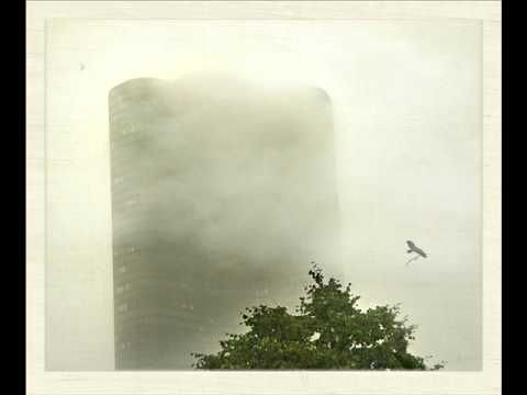 ▶ David Darling - Cello - New Morning - Fog - YouTube