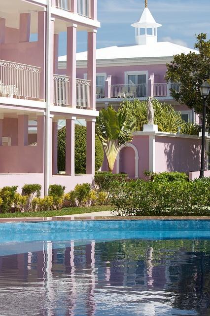 May Palace Hotel TmdeRodrezCano Mexico