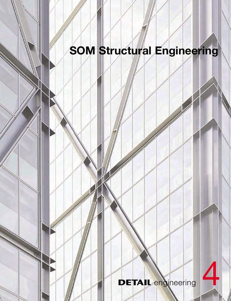 #ClippedOnIssuu from DETAIL engineering 4: SOM