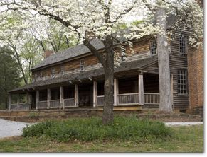 Travelers Rest Historic Site | Georgia State Parks. $5.00 Historic Site Admission. Tour the house and see many original artifacts and furnishings, stagecoach inn and plantation home built around 1815.