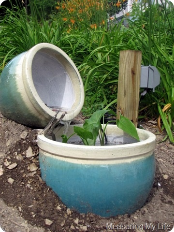 36 Best Ideas About Gardening Water Ponds On Pinterest