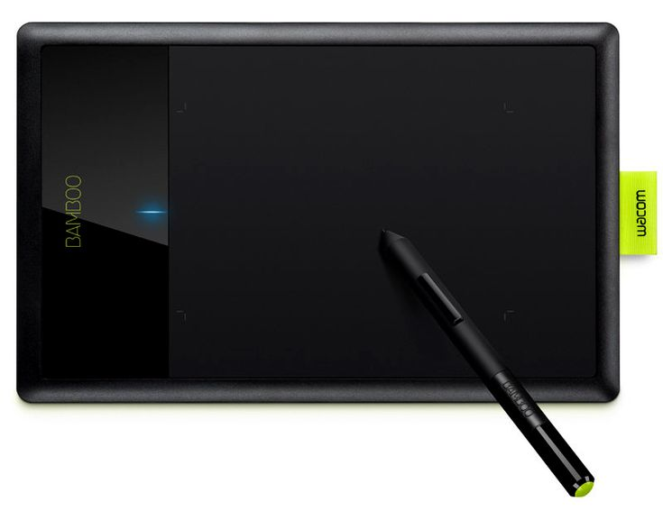 bamboo writing tablet Find great deals on ebay for bamboo writing tablet shop with confidence.