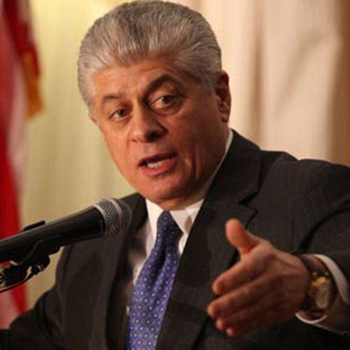 Show 1556 Andrew Napolitano. YouTube Playlist from Liberty Pen by American Conservative University