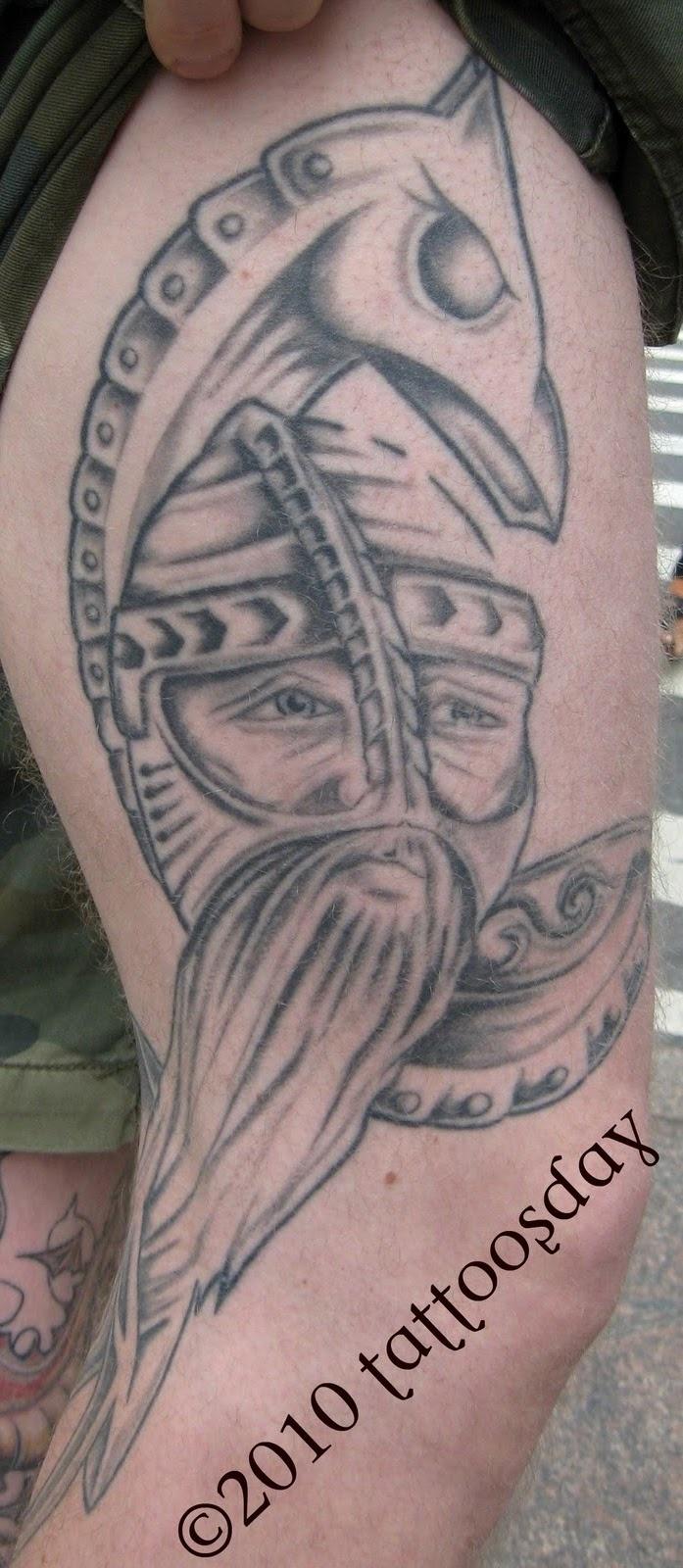 Viking Symbols And Meanings Pin Viking Runes Tattoo