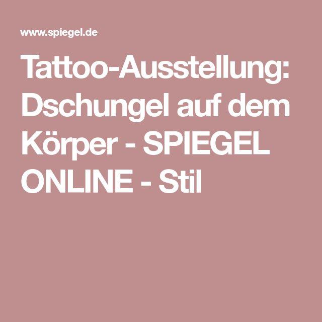 Die besten 25+ Tattoo hamburg Ideen auf Pinterest Galaxie tattoo - küchenfronten austauschen kosten