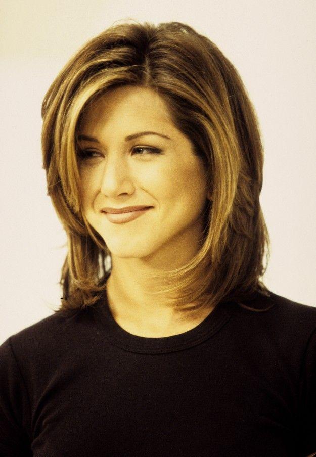 Diosa Rachel.