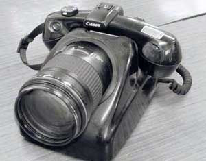 Профессиональный фотограф – должен быть интересным собеседником, эрудированным, позитивным, коммуникабельным и харизматичным -профессионалом своего дела.