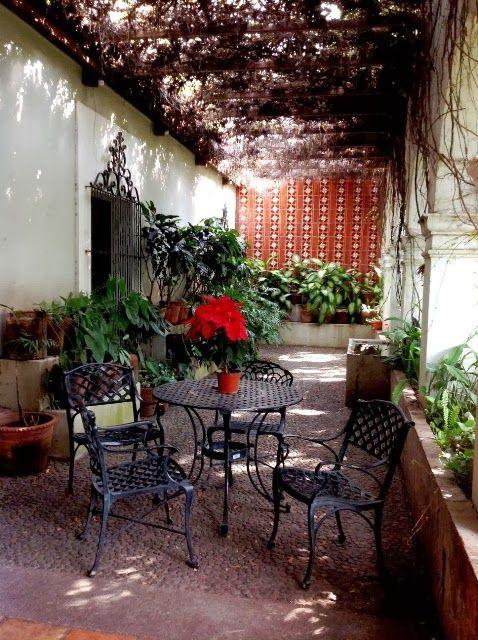 Coffee Break: 3 días en Colima: Cómala, Nogueras, Boca de Pascuales y Suchitlán // 3 days in Colima Mexico