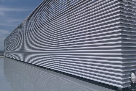 http://www.holyoake.com/product-details/OHCL102_item.html?ref_cat_id=Closable-Louvres