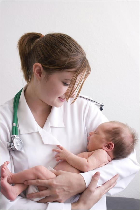 34 best Career Opportunities images on Pinterest Career - pediatrician job description
