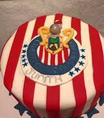 Resultado de imagen para galletas del equipo america