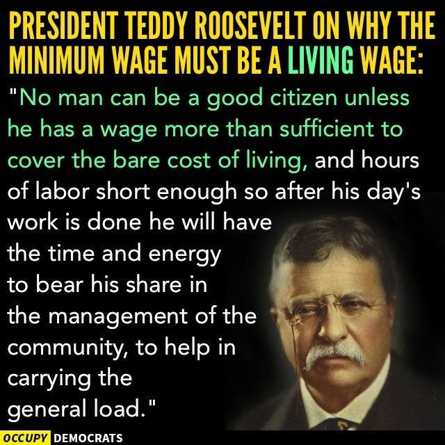 Progressive Quotes Alluring 51 Best Progressive Images On Pinterest  Labor Union Politics And .