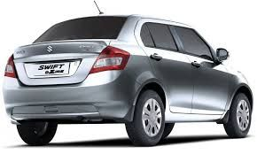 Suzuki A-Star Spare Parts Accessories online in India. Suzuki A-Star Spare Parts Accessories Speedway Full buffer Protector for Suzuki A-Star Spare Parts Old. For more information:- http://www.suzukiparts.bpautosparesindia.com/maruti-a-star-parts.php