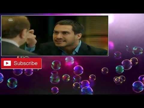 Tadagnu Drama Kana TV Amharic Part 47 | please like comment