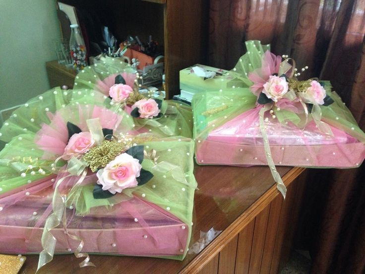 Gift Packaging Ideas For Indian Weddings : ... ideas gift wrapping packing ideas wedding gifts wedding things indian