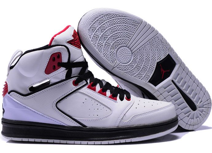 Buy Big Discount Air Jordan Sixty Club Homme Blanc/Noir/Rouge StHyy from  Reliable Big Discount Air Jordan Sixty Club Homme Blanc/Noir/Rouge StHyy  suppliers.