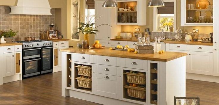 49 Best Images About Kitchen On Pinterest Islands Sliding Doors And Kitchen Handles