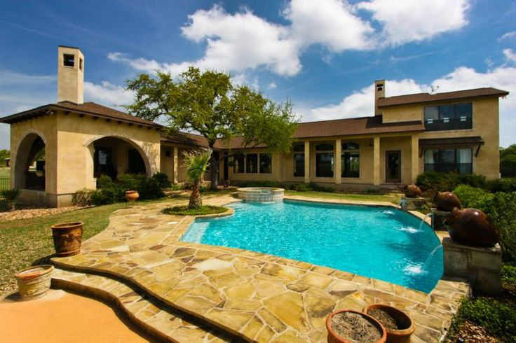 208 Best Texas Properties Images On Pinterest For Sale