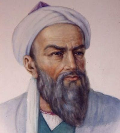 (al biruni - Google Search)                   Abu al-Rayhan Muhammad ibn Ahmad al-Biruni is one of the greatest scholars of history. He was a Persian Muslim scholar of the 10th and 11th centuries. Al Biruni was an astronomer, a mathematician, a geographer, and many more. He believed he could get closer to God if he understood his creation.