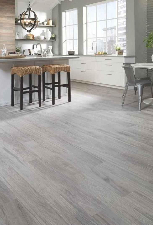 Wood Flooring Photographies Floor, Best Waterproof Laminate Flooring