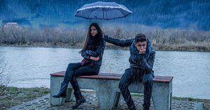 Даже в самой любящей и преданной паре случаются конфликты. Чтобы они не привели к неприятным отдаленным последствиям, ссориться… надо уметь!