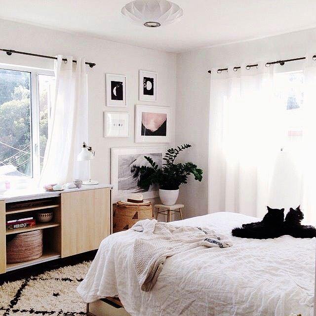 881 Best Homies Images On Pinterest Bedroom Bedroom