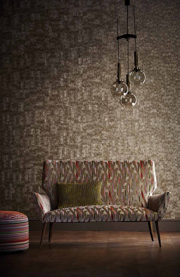 68 Best Anthology Wallpapers Fabrics Images On Pinterest