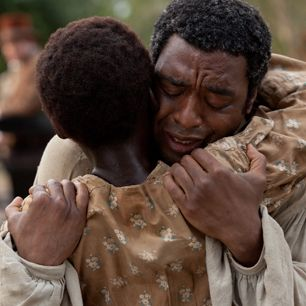 10 Best Movies of 2013: '12 Years a Slave' | Rolling Stone