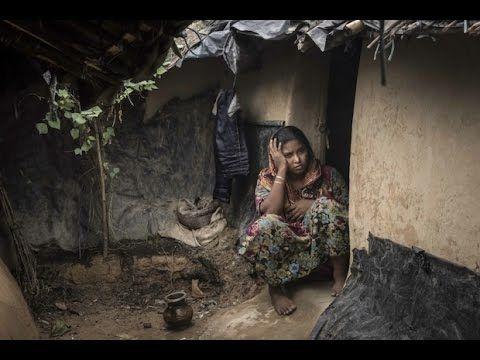 Myanmar blacklists US documentary photographer
