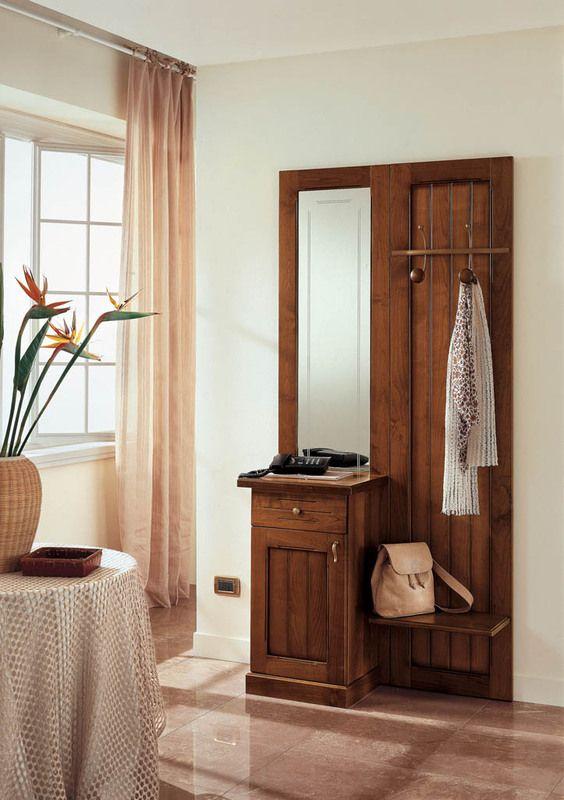Klasszikus el szobafal el szoba b tor klasszikus olasz pinterest - Bazaar home decorating property ...