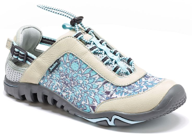 10 Best Women Water Shoes Drainage Holes Images On