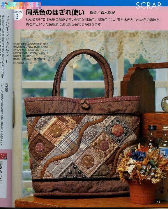 D34-日文配色基础(112) - salima - Picasa Web Albums
