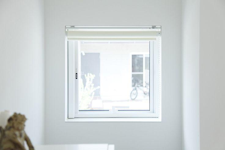 「無印良品の家」に実際に住まわれた方の物件事例、施工例、評判、評価をご紹介しています。