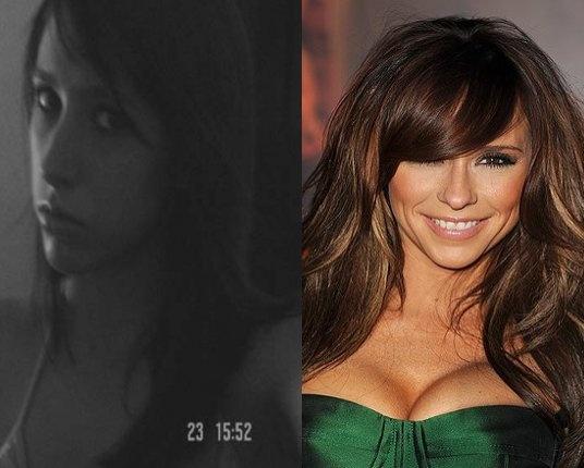 Jennifer Love Hewitt Look A Like Porn 17