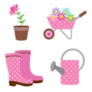How adorable! Free SVG's..these looks like they r from kates ABC cartridge