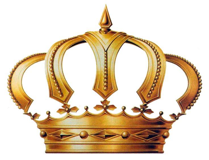 kewledits.weebly+(16).png (1024×784) | Pirate Laureate 2 : King of ...