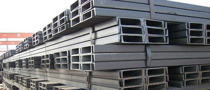 We're one of the leading #Steel_Distributors serving in New York City. Our service areas include Manhattan, Brooklyn, Queens, Long Island City, Bronx, and Staten Island.