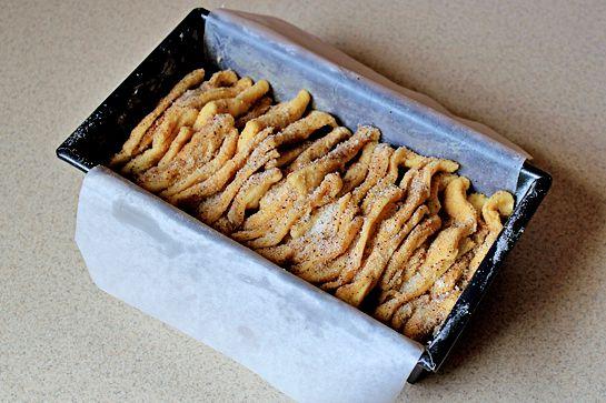 cinnamon-pull-apart-bread-recipe-11