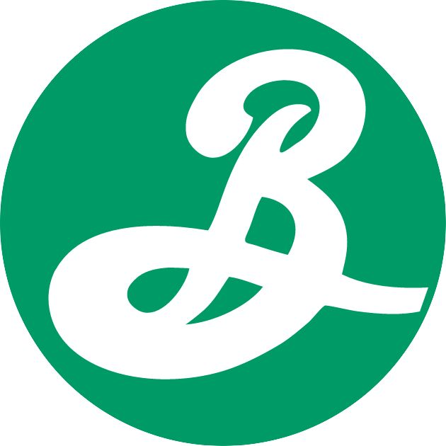Brooklyn Brewery new logo