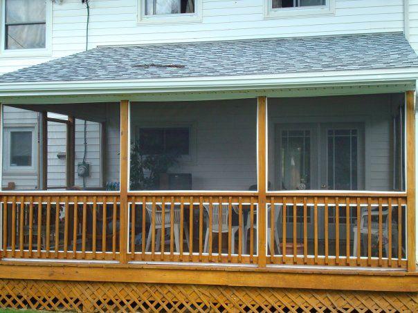 patio screen enclosures tampa home depot enclosure cost porch