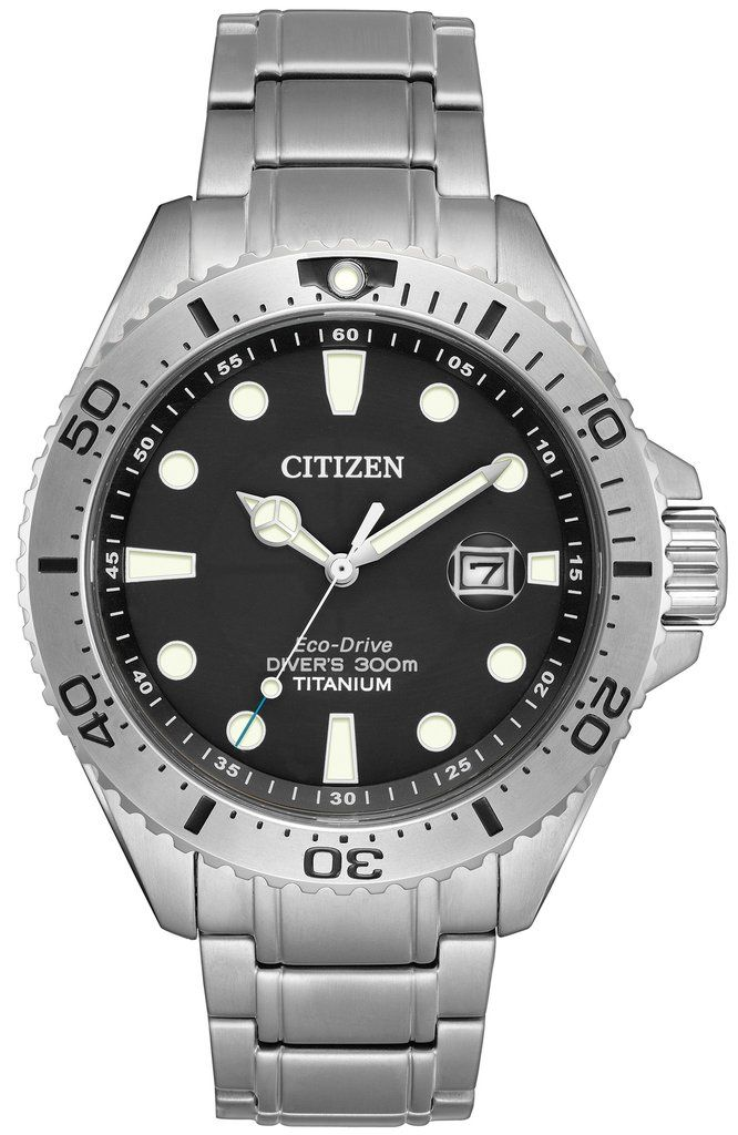 @CitizenWatchUK  Royal Marines Commando Limited Edition #2015-2016-sale #add-content #bezel-unidirectional #black-friday-special #bracelet-strap-titanium #case-material-titanium #case-width-43mm #classic #date-yes #delivery-timescale-call-us #dial-colour-black #gender-mens #limited-edition-yes #movement-eco-drive #official-stockist-for-citizen-watches #packaging-citizen-watch-packaging #sale-item-yes #style-divers #subcat-eco-drive-mens #supplier-model-no-bn0140-56f #vip-exclusiv...