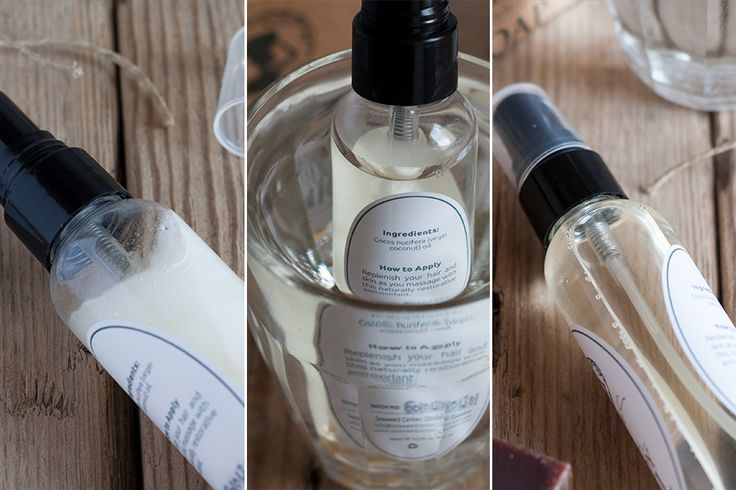 A ZanZa termékei között találtam meg a tökéletes szappant – 160 gramm blog