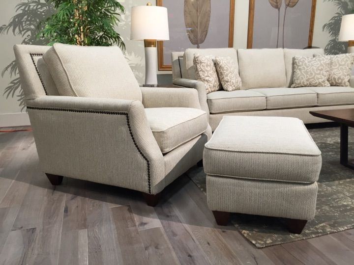 This Beautiful Living Room Set Will Transform Your Space. Clean Lines And  Subtle Detail Will Part 58